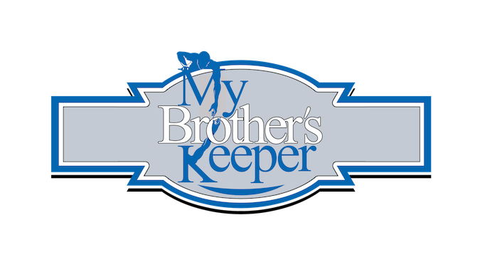 Home My Brothers Keeper Inc