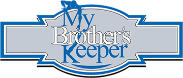 My Brother's Keeper, Inc.